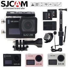 "SJCAM SJ6 SJ6000 LEGEND Wifi 4K Ultra Action Sports Camera DV 2.0"" Touch Screen"