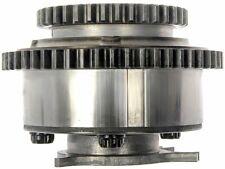 For 2013 Infiniti FX37 Engine Variable Valve Timing Sprocket Dorman 79482BR