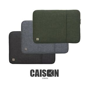 """Laptop Case Pouch Sleeve Bag Cover for Apple Macbook Pro 15"""" Retina Display"""