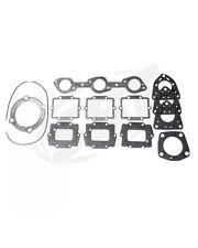 Kawasaki Engine Installation Gasket Kit 2000-2003 1100 STX DI 2001-04 Ultra 130