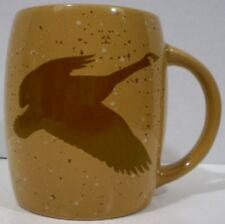 Tim Hortons Mug Goose Limited Edition 2016