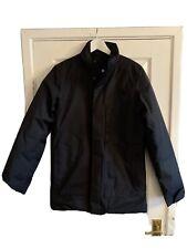north face jacket small mens
