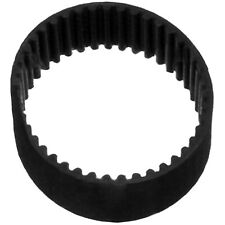 More details for drive belt for gtech airram ar01 ar02 ar03 ar05 dm001 vacuum motor to cog