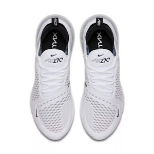 Nike Air Max 270 men's running shoes sneakers