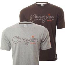 Nike Patternless Singlepack T-Shirts for Men