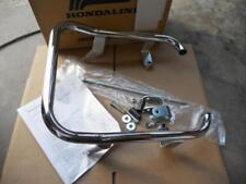 NOS Hondaline Honda VT1100 VT1100C Case Savers Engine Guard Kit 08151-MM800