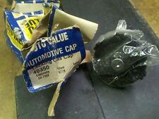 AUTO VALUE LOCKING GAS CAP 46350 FUEL CAP