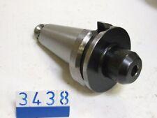 Delta BT 50 Milling Tool Holder 16mm (3438)