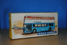 NFIC-3077 BOAC Coach (Atlantean)