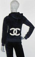 Women Sport Suit.Sell!!!