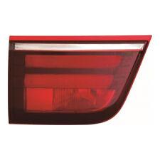 Für BMW X5 E70 8/2010-2013 Led Hinten Innen Kofferraum Rücklicht Lampe Linke