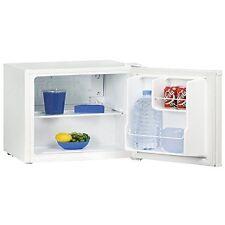 Exquisit KB 05-4 A + BIANCO mini-frigorifero parte di raffreddamento 44l scomparti di Raffreddamento Borsa Termica