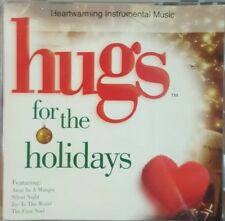 Hugs for the Holidays 2003 CD