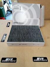 dell/'abitacolo FILTRO Micro Filtro Polline Filtro BMW x3 f25 /& x4 f26 2er Set