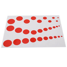 Children Montessori Color Shape Contrast Card Cylinder Toy L