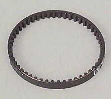 Traxxas 4862 Rear 50-Groove Drive Belt, 6mm HTD