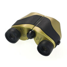 80x120 Spotting Scope LED Telescope Night Vision Binoculars Optical Zoom CA