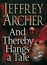 And Thereby Hangs a Tale,Jeffrey Archer- 9780330520607