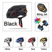 LIVALL Bicycle Motos Bluetooth bicicleta Casco Inteligente Bike Helmet + remote