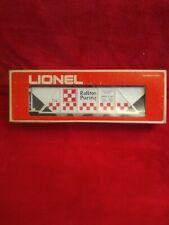 Lionel Ralston Purina Billboard Reefer 6-9262