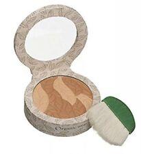 PHYSICIANS FORMULA® Gentle Wear NATURAL Bronzer ORGANIC Light Skin 2159 EcoBlend