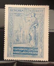 cinderella Belgium Belgie Berchem Vooruit Tentoonstelling Vlaanderen Belgique