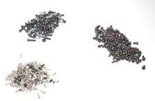 Tamiya 1:14 MAN TGX 18.540 pieza de repuesto 19465816 piezas metálicas bolsa ba bb bc t4l ®
