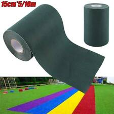 5/10M Fixing Fake Jointing Lawn Tapes Self Adhesive Artificial Grass Turf Tape