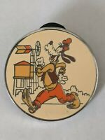 Goofy Classic Magical Mystery Series 11 Disney Pin Trading