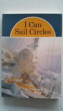 I Can Sail Circles by David Beard (Paperback, 1994)