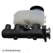 Brake Master Cylinder fits 1997-1999 Toyota Avalon,Camry Solara  BECK/ARNLEY