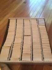 1989 1990 1991 1992 1993 Upper Deck Baseball Cards Complete Your Set U Pick 50