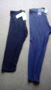 Ladies leggings size 16 NWT by Next