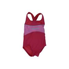 Décathlon maillot de bain 1 pièce bébé fille 6 mois