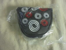 Odyssey Universal  Putter Head Cover