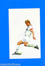 CHAMPION 97 SUPERSTARS Panini Figurina Sticker n. 62 -S.EFFENBERG-BORUSSIA M-New