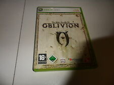 XBox 360  The Elder Scrolls IV: Oblivion (3)