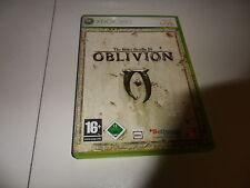 Xbox 360 The Elder Scrolls IV: Oblivion (3)