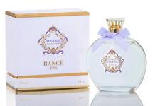 Eugenie by Rance Eau de Parfum Spray for Women ~ Perfume ~ 3.4 oz (100 ml)