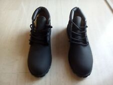 Timberland Mens Waterproof Classic Work Construction Boot Oxford