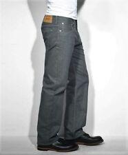 Levi's Regular Size Loose 32L Jeans for Men