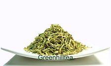Traditional health herbs, Honey suckle dried herbal tea honeysuckle tea   1 LB