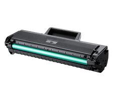 Toner Samsung Mlt-d1042s Els negro 1500