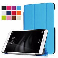 Cover für Huawei MediaPad T2 Pro 7.0 Schutzhülle Case Cover Etui Stand Shell Bag