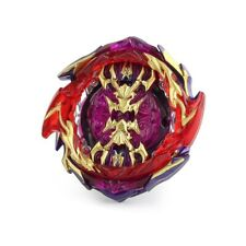 Big Bang Geneis Beyblade B-157