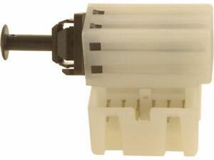 For 1994-1998 Dodge Ram 2500 Stop Light Switch API 12611NK 1997 1996 1995
