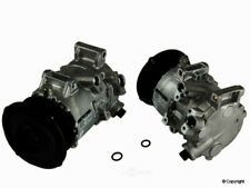 Denso New A/C Compressor fits 2006-2009 Toyota Camry RAV4  WD EXPRESS