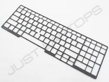 New Dell Latitude E5570 Us English Pointer Keyboard Shroud Lattice Frame