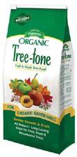 Espoma 4 LB, 6-3-2 Tree Tone