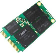 SAMSUNG PM Series 128GB mSATA SSD TLC Internal SSD